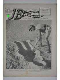 Illustrierter Beobachter - Folge 8 - 25. Februar 1943