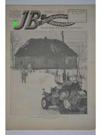 Illustrierter Beobachter - Folge 10 - 11. März 1943
