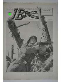 Illustrierter Beobachter - Folge 34 - 26. August 1943