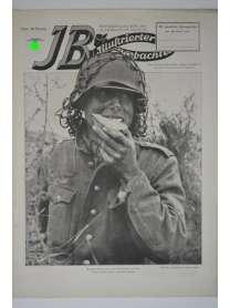 Illustrierter Beobachter - Folge 38 - 23. September 1943