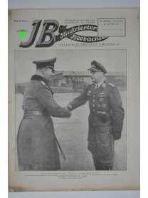 Illustrierter Beobachter - Folge 6 - 10. Februar 1944