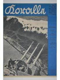 Koralle - Wochenschrift - Nr. 50 - 20. Dezember 1942