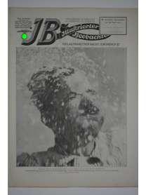 Illustrierter Beobachter - Folge 11 - 12. März 1942