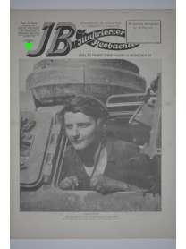 Illustrierter Beobachter - Folge 34 - 20. August 1942