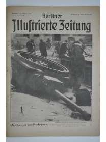 Berliner Illustrierte Zeitung - Nr. 7 - 15. Februar 1945