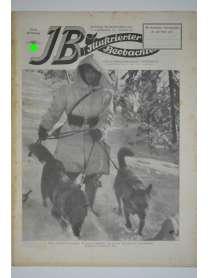 Illustrierter Beobachter - Folge 52 - 28. Dezember 1942