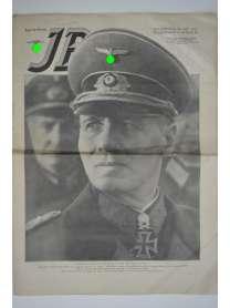 Illustrierter Beobachter - Folge 46 - 16. November 1944