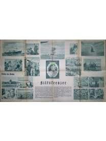 Bilder der Woche - Hilfskreuzer - Folge 179 - 16. Mai 1934