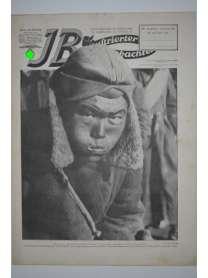 Illustrierter Beobachter - Folge 11 - 18. März 1943