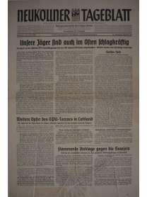 Neuköllner Tageblatt - Nr. 104 - 3. Mai 1944