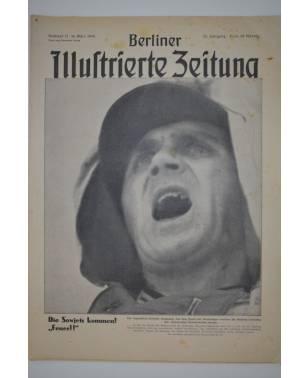 Berliner Illustrierte Zeitung Nr. 11 16. März 1944-20