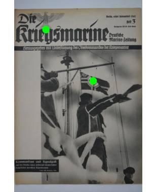 Die Kriegsmarine Heft 3 Februar 1942-20