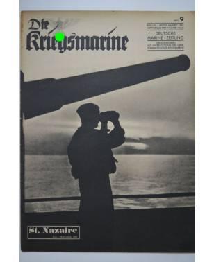 Die Kriegsmarine Heft 9 Mai 1942-20