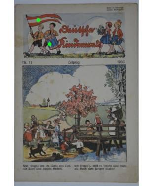 Deutsche Kinderwelt Nr. 11 1935-20