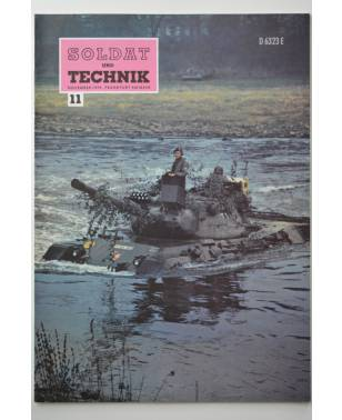 Soldat und Technik Nr. 11 November 1974-20