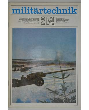 Militärtechnik Nr. 2 1974-20