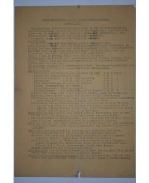 Dokument Behelfsmaßnahmen im Bau von Luftschutzräumen August 1939-20